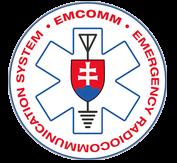 EmComm – záchranný rádiokomunikačný systém
